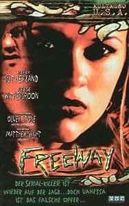 Freeway [VHS]