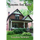 Rooms for Rent ~ Gordon Stewart