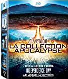 Image de La Collection Apocalypse