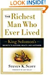 The Richest Man Who Ever Lived: King...