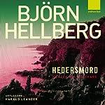 Hedersmord | Björn Hellberg