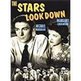 The Stars Look Down [DVD]by Michael Redgrave