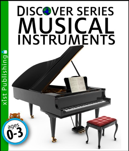 musical-instruments-discover-series
