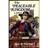 The Peaceable Kingdom: An American Saga