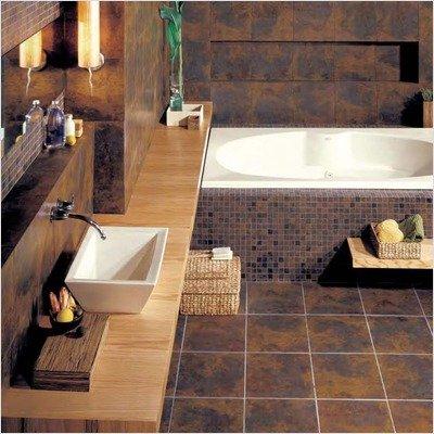 13x13 floor tile