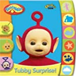 Surprises! (Teletubbies)