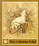 img - for Das verlorene Schaf. book / textbook / text book