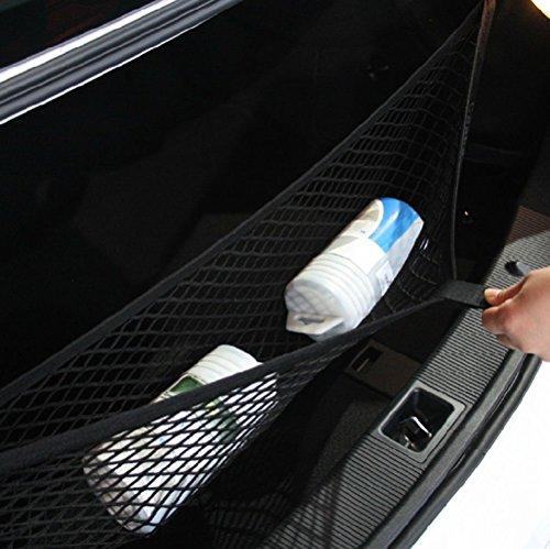 pegasuss-umschlag-stil-trunk-cargo-net-mesh-organizer-fur-bmw-x6