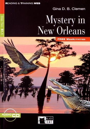 mistery-in-new-orleans-con-cd-audio-reading-and-training