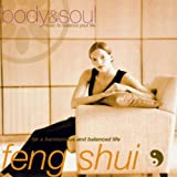 Feng Shui: For a Harmonious & Balanced Life Various Artists