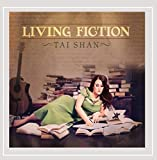 Living Fiction [Explicit]