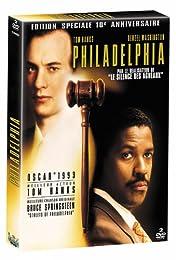 Philadelphia - Édition Spéciale