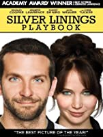 Silver Linings Playbook [HD]