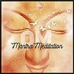 Om Mantra Meditation - Soothing Backg...