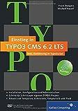 Einstieg in TYPO3 CMS 6.2 LTS: Installation