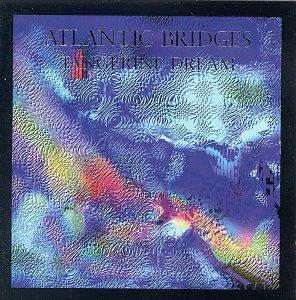 Tangerine Dream - Atlantic Bridges - Zortam Music