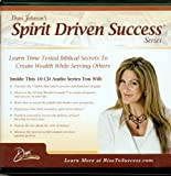 img - for Spirit Driven Success, 10 CD Series Plus Bonus CD book / textbook / text book