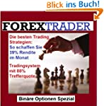 Der Forex Trader - Bin�re Optionen: S...
