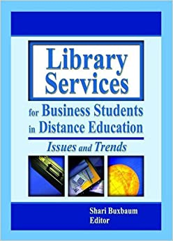 Contact Us: Education Library University of Florida Norman Hall POB SW 12th St. Gainesville, FL