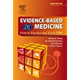 Evidence Based Medicine (3rd Edition) ~ Chris Del Mar