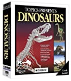 Topics Entertainment Presents: Dinosaurs