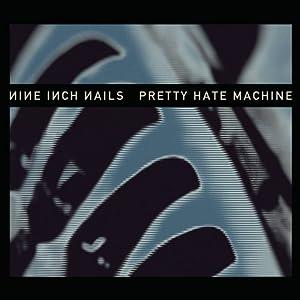 Pretty Hate Machine (Vinyl)