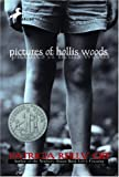 Pictures of Hollis Woods