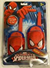 Marvel Ultimate Spider-Man Walkie Talkie