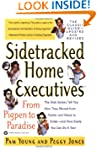 Sidetracked Home Executives(TM): From...