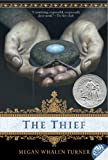 The Thief (The Queens Thief Book 1)