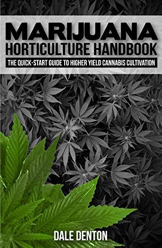GROW GREAT WEED: Personal  AND  Medical Marijuana Indoor/Outdoor Grower Big Bud Bible