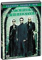 Matrix 2, Matrix Reloaded - Édition 2 DVD [Édition Double]