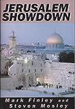 Jerusalem Showdown (0816318786) by Finley, Mark