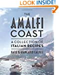 The Amalfi Coast: A Collection of Ita...