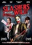 Slashers Gone Wild [DVD] [2011] [Region 1] [US Import] [NTSC]