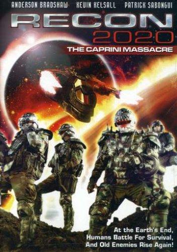 recon-2020-the-caprini-massacre