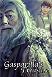 Gasparilla's Treasure (Trip Mongomery Book 1)
