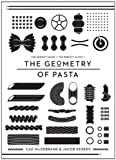 img - for The Geometry of Pasta book / textbook / text book