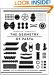 The Geometry Of Pasta: The Perfect Sh...