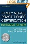 Family Nurse Practitioner Certificati...