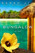 The Bungalow by Sarah Jio, Lyssa Browne (narrator) cover image