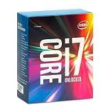 Intel CPU Broadwell-E Core i7-6800K 3.40GHz 6コア/12スレッド LGA2011-3 BX80671I76800K 【BOX】 ランキングお取り寄せ