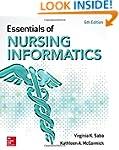 Essentials of Nursing Informatics, 6t...