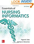 Essentials of Nursing Informatics, 6t...
