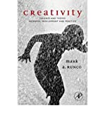 img - for [(Creativity: Theories and Themes: Research, Development, and Practice)] [Author: Mark A. Runco] published on (February, 2007) book / textbook / text book