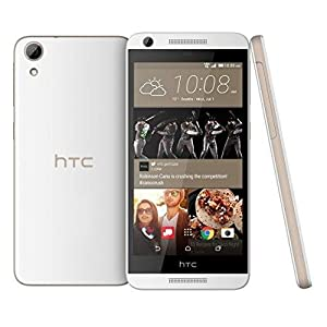 HTC Desire 626 16GB Unlocked GSM 4G LTE 5