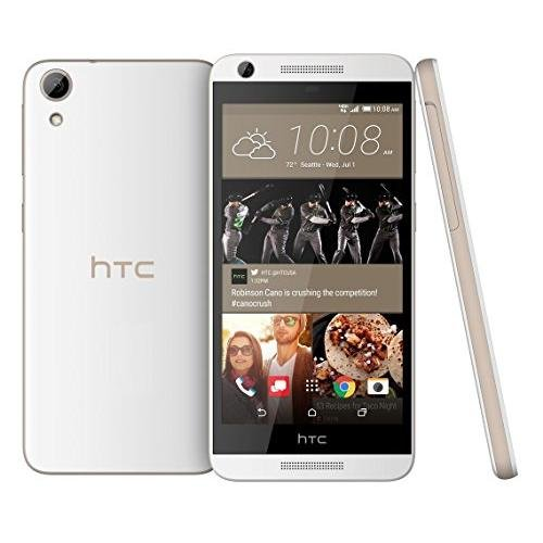 htc-desire-626-16gb-unlocked-gsm-4g-lte-5-hd-display-quad-core-android-smartphone-w-8mp-camera-marin
