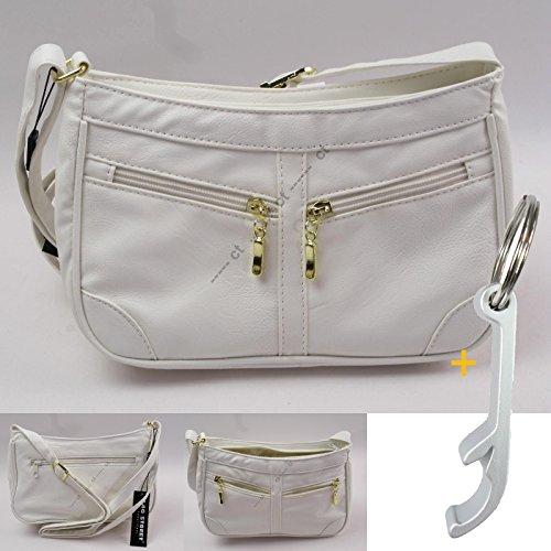 # 4808Stylish Womens Bag HANDBAG SHOULDER BAG