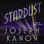 Stardust | [Joseph Kanon]