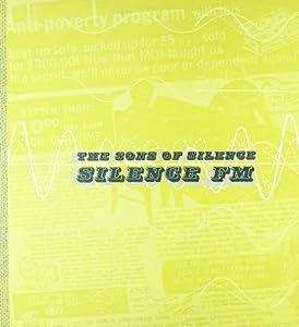 Silence FM [Vinyl]